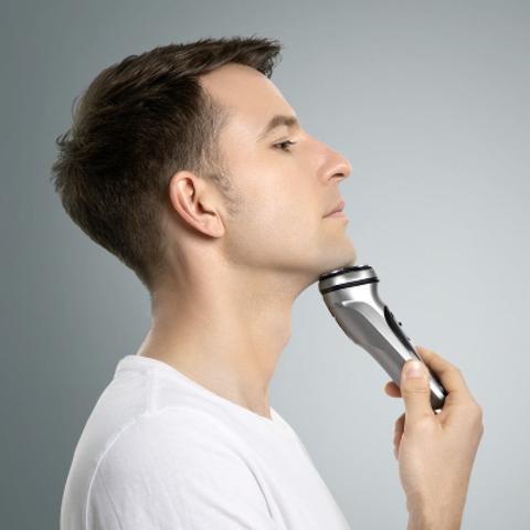 Купить электробритву Xiaomi Enchen BlackStone Electric Shaver