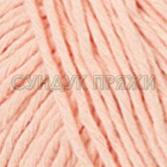 Fibranatura Cottonwood 41138 (Персик)