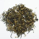 Чай Дянь Хун вид-3