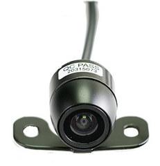 Камера заднего вида Silverstone F1 Interpower IP-168