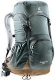Картинка рюкзак туристический Deuter Zugspitze 24 Anthracite-Lion -