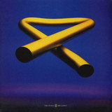 Mike Oldfield / Tubular Bells II (LP)