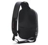Однолямочный рюкзак  ARCTIC HUNTER XB00049 USB Черный