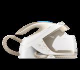 Парогенератор Philips GC 8750 60 PerfectCare Performer