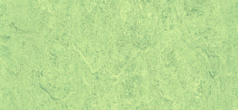 Gerflor Marmorette Acoustic Plus LPX Antique Green 2121-130