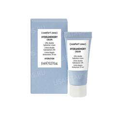 Hydramemory Cream | Увлажняющий крем 8 мл
