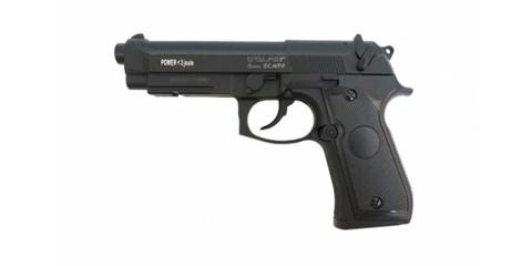 Страйкбольный пистолет Stalker SCM9P (Beretta M9) 6 мм
