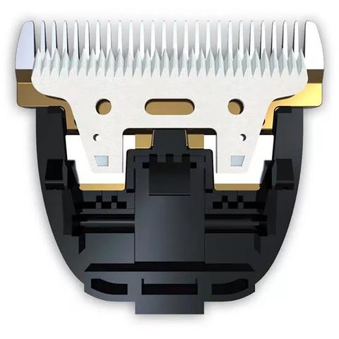 Нож Dewal керамический к машинкам 03-051/071/073