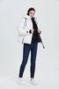SICB-T102/01-куртка женская