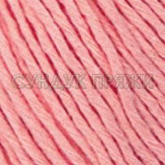 Fibranatura Cottonwood 41139 (Личи)