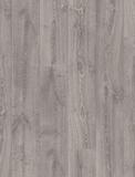 Ламинат Pergo Дуб Осенний, Планка L0323-01765
