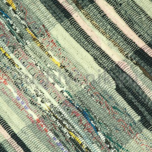 Вологодский коврик 55х110
