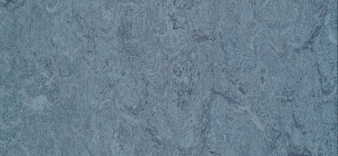 Gerflor Marmorette Acoustic Plus LPX Autumn Blue 2121-022
