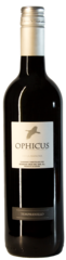 Ophicus Tempranillo