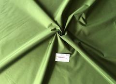 Тентовая ткань Оксфорд 600Д олива