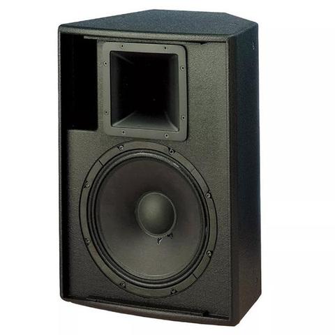 Акустическая колонка Martin Audio F12 plus