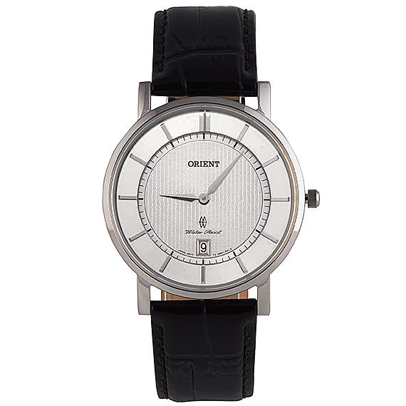 Часы наручные Orient FGW01007W0