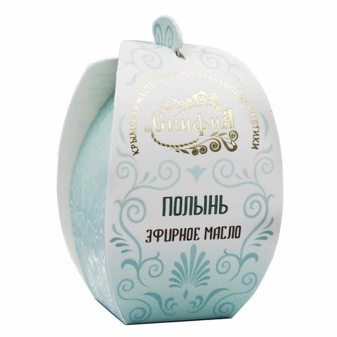 Масло Полыни (Ск)