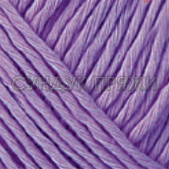 Fibranatura Cottonwood 41140 (Сирень)