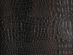 Искусственная кожа Mally (Малли) 3391