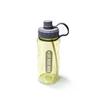 6850 FISSMAN Бутылка для воды 1200 мл,
