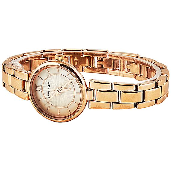 Часы наручные Anne Klein AK/3598BMRG