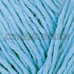 Fibranatura Cottonwood 41141 (Аквамарин)