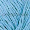 Пряжа Fibranatura Cottonwood 41141 (Аквамарин)