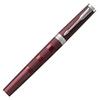 Parker Ingenuity - Deep Red PVD, ручка 5th пишущий узел, F