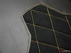 Sport Diamond Чехол на сиденье