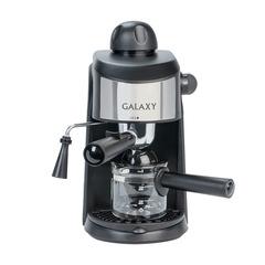 Кофеварка электрическая GALAXY GL0753