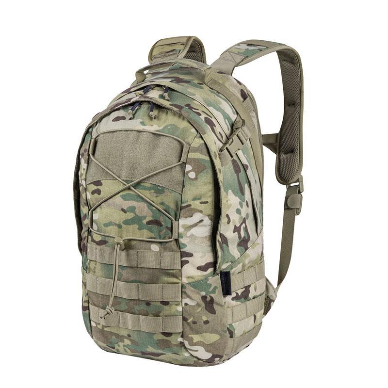 Рюкзак Helikon EDC Backpack-Cordura-Mu