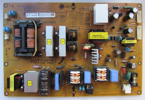 PLHF-P983A MPR 0.1