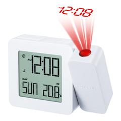 Проекционные часы Oregon Scientific RM338PX-w