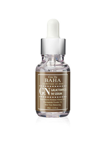 Galactomyces Serum: Acne, Pigmentation, Wrinkles Improvement (GN)