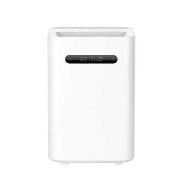 Гаджеты Увлажнитель воздуха Xiaomi Smartmi Zhimi Air Humidifier 2 CJXJSQ02ZM (White) 702.png