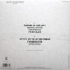 Cream / On Top Of The World (Coloured Vinyl)(LP)