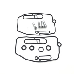 Набор прокладок карбюратора (тайвань) 26-1512 CRF250 WR250 YZ250