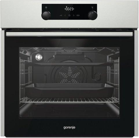 Духовой шкаф Gorenje BO735E11X