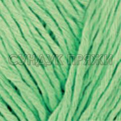 Fibranatura Cottonwood 41142 (Авокадо)