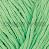 Пряжа Fibranatura Cottonwood 41142 (Авокадо)