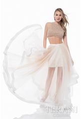 Terani Couture 151P0102_4