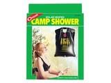 Душ походный AceCamp Super Solar Shower