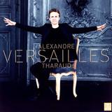 Alexandre Tharaud / Versailles (LP)