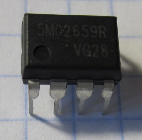 5M02659R