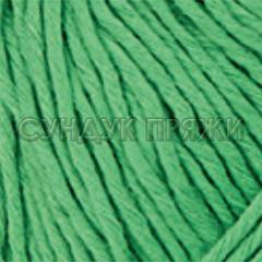 Fibranatura Cottonwood 41143 (Молодая зелень)