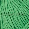 Пряжа Fibranatura Cottonwood 41143 (Молодая зелень)