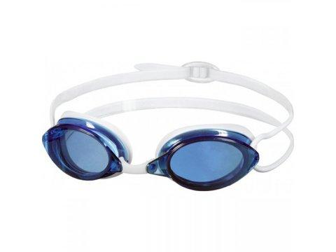 Очки для плавания Seac Sub Race синие