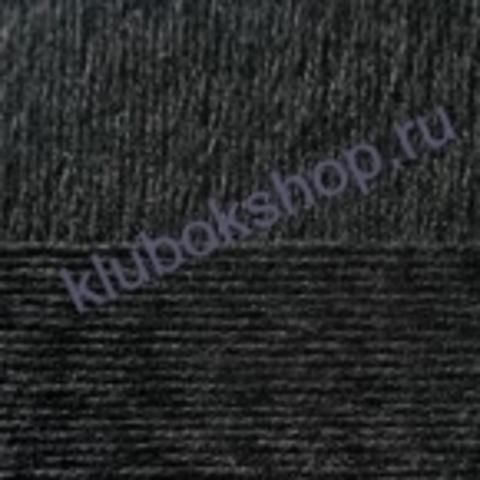 Пряжа ЖЕМЧУЖНАЯ (Пехорка) 02 - интернет-магазин