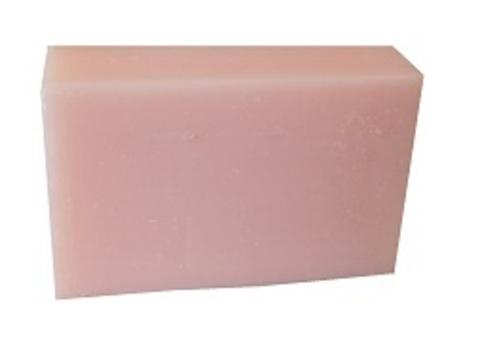 Натуральное мыло с гималайской солью OliveLove 100 гр